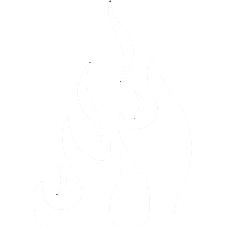 HotKing Elbląg